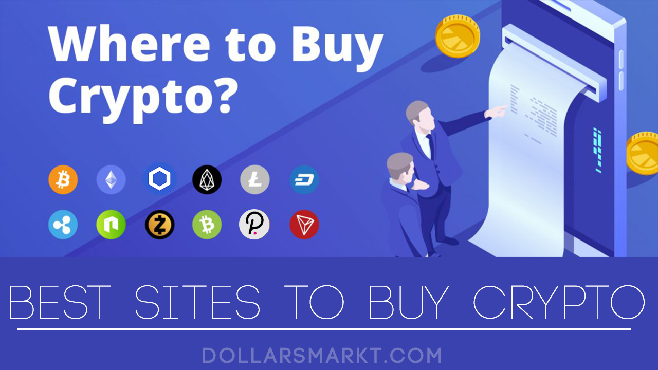 Best sites to buy Safemoon, shiba inu, verge coin, chiliz coin, and cryptocurrency 2021