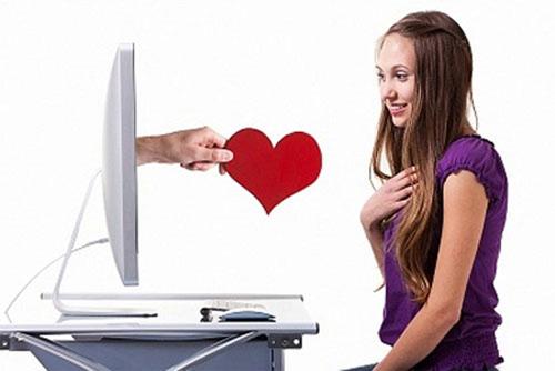 Dating Sites HSV