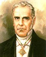 De SUN RISE - Libro de Historia de México (History of Mexico Book), Dominio público, https://commons.wikimedia.org/w/index.php?curid=9082639