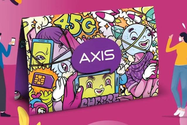 Cara Cek Nomor Axis dan Ketahui Keuntungan Penggunaan Didalamnya