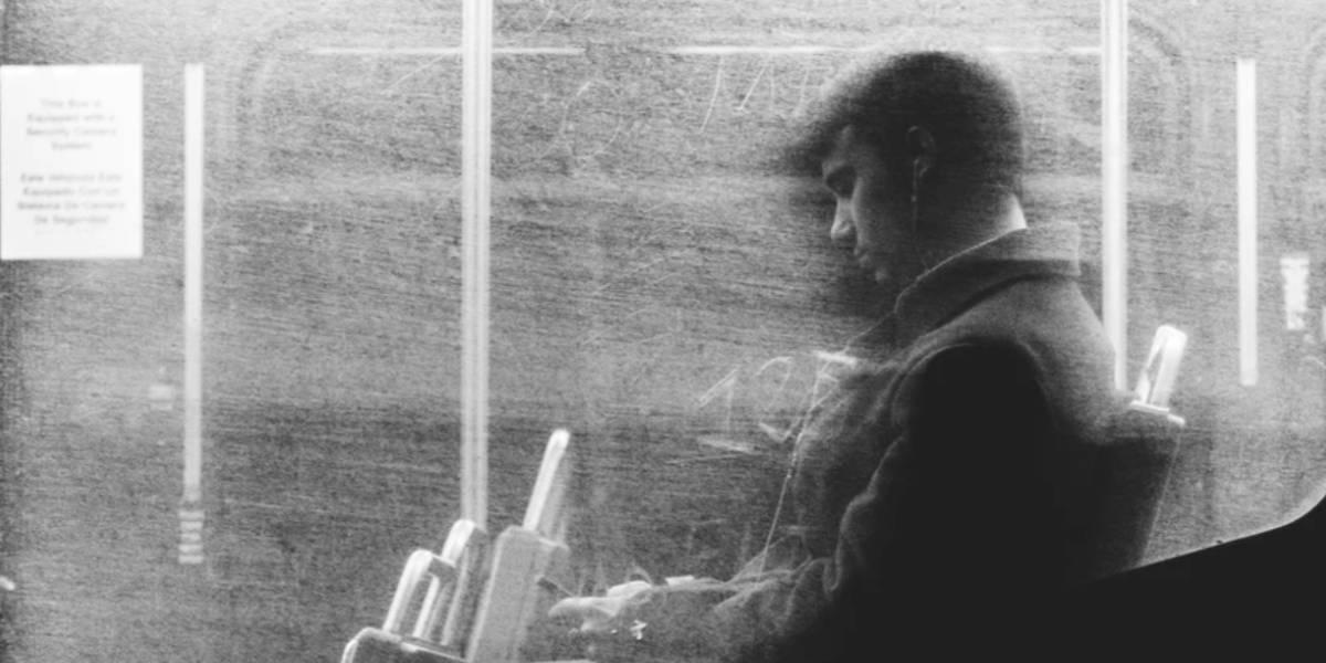 literatura paraibana espiritismo auto ajuda isolamento social