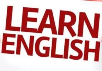 Kelebihan Kursus Bahasa Inggris Online Khusus Karyawan