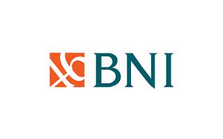 Open Recruitment Bina BNI Wilayah 06