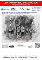 http://calendariocarrerascavillanueva.blogspot.com/2018/05/xix-carrera-solidaria-grutear.html