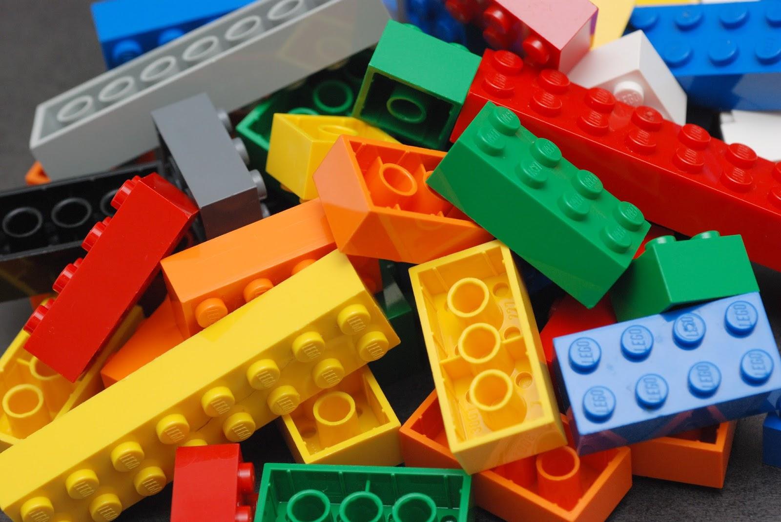 Tyvärr finns det fortfarande många tillåtna farligheter i ny plast så min  rekommendation är ... ed824155a7d0e