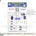 Share Tờ rơi mã QR-code khai báo y tế CDR12 | VTPcorel