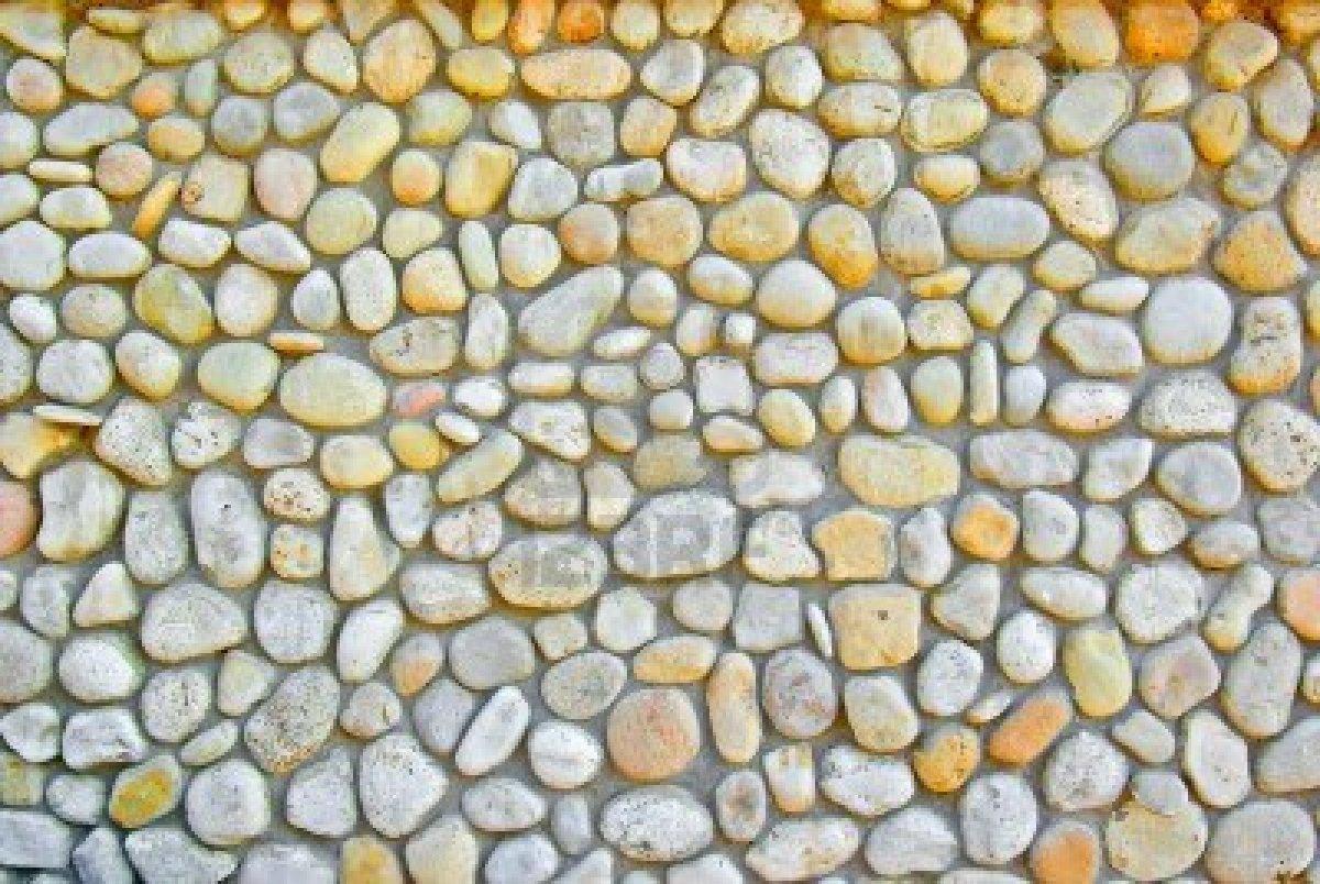 Foundation Dezin & Decor : Home made cost efficient textures