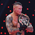Randy Orton se torna WWE Champion ao derrotar Drew McIntyre no Main Event do Hell in a Cell
