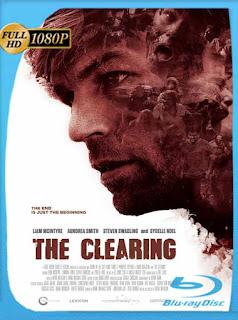 Hasta el Final (The Clearing) (2020) HD [1080p] Latino [GoogleDrive] PGD