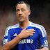MPNAIJA GIST:Chelsea legend John Terry named 'most loyal' player in the Premier League