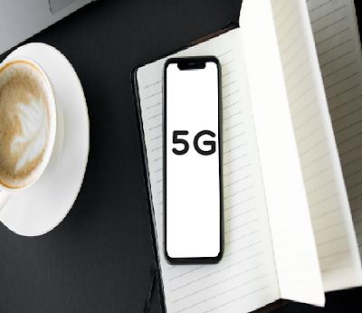 Cara Aktifkan 5G Telkomsel dengan Smartphone