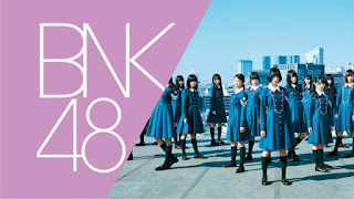 BNK48 are reportedly allowed to cover Sakamichi Series' songs