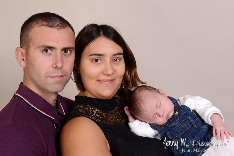 photographe bébé famille maternité venansault, les clouzeaux, landeronde, beaulieu sous la roche