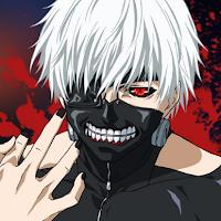 Tokyo Ghoul: Dark War Mod Apk Terbaru