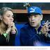 Diego Maradona morre aos 60 anos