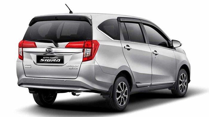 Toyota new agya memberikan pengalaman bermobil terbaik untuk anda. Harga Daihatsu Sigra Medan - Promo Kredit Mobil 2021