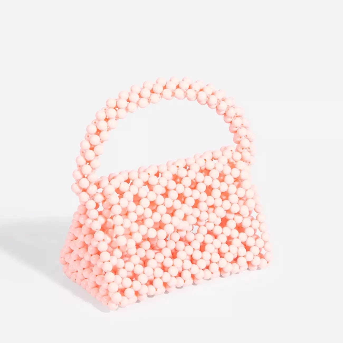 https://www.awin1.com/cread.php?awinmid=7576&awinaffid=637679&ued=https%3A%2F%2Fego.co.uk%2Fbgc001-milly-beaded-grab-bag-in-orange.html