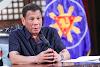 "Ex-Presidential Assistant slams Duterte critics: ""Why keep blaming him?"""