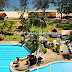 Best attractions and activities at Terengganu Resorts World Kijal Hotel, East Coast of Malaysia
