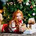 Feliz Navidad y Prospero 2020!