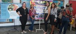 CAPS de Tuntum participa do XXIII encontro de coordenadores de Saúde Mental do Maranhão