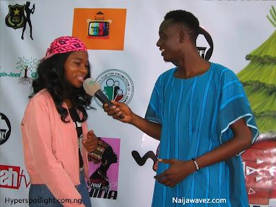 IMG 0041 - ENTERTAINMENT: Phina Ofure Owobu Celebrate's her Birthday Today(Photos)