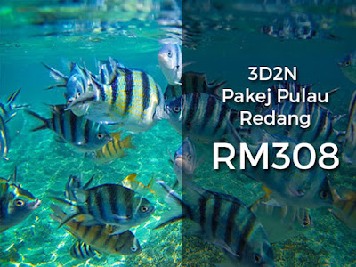 http://www.pakej.my/discovers/8-3d-2n-pakej-pulau-redang-2016