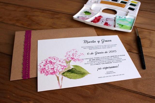 invitaciones de boda originales hermanas bolena shop
