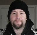 Adam Joshua Clarke