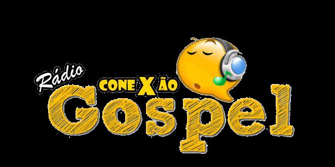 Radio Conexão Gospel