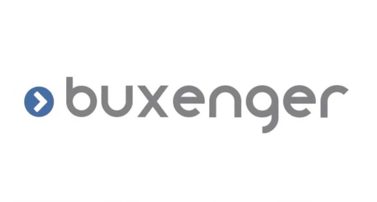 Buxenger - להרוויח הרבה יותר Referrals | כסף באינטרנט