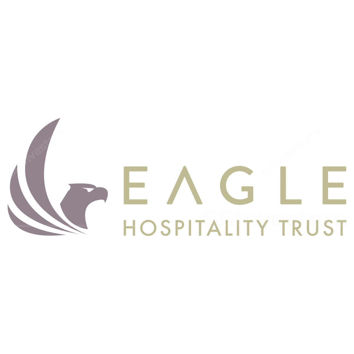 Eagle hospitality trust ipo singapore