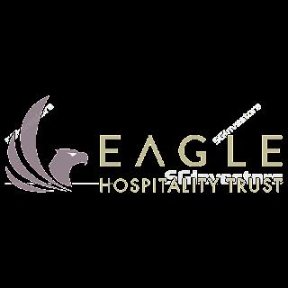 EAGLE HOSPITALITY TRUST (LIW.SI) @ SG investors.io