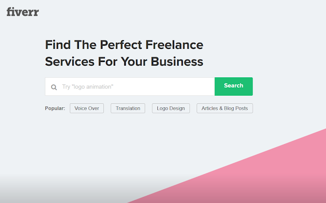 freelancing se paise kaise kamaye 5 website for freelancer