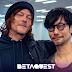 Além dos jogos, Kojima Productions vai trabalhar com filmes no futuro!