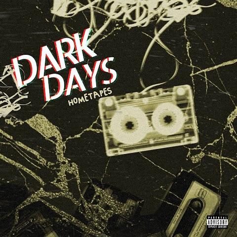 Music: DTD X Safari Richards - R.A.N
