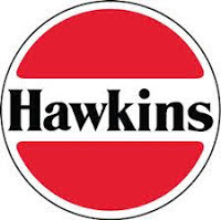 Hawkins Recruitment