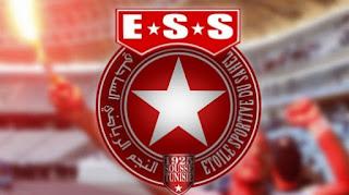 النجم الساحلي يعلن عن قائمة اللاعبين لمواجهة الهلال السوداني 1