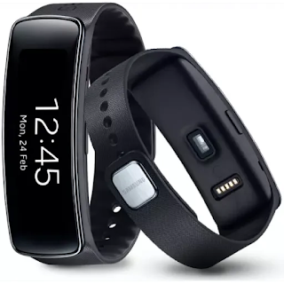 Full Firmware For Device Samsung Galaxy Gear Fit SM-R350