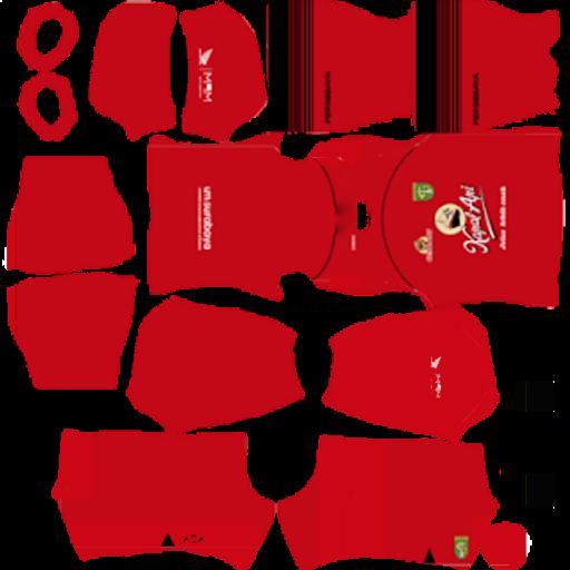 Dls 2020 Kits