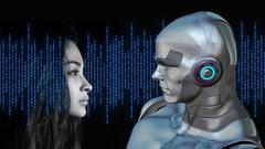 a-handbook-of-artificial-intelligence