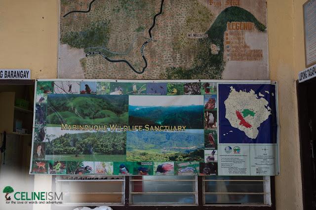 wildlife sanctuaries in the philippines