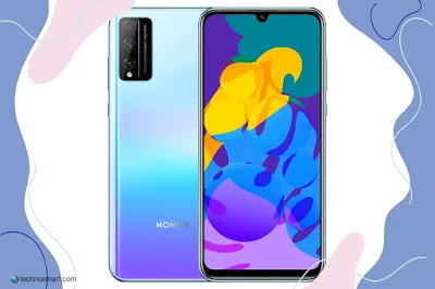 honor play 4t, honor play 4t pro launch date
