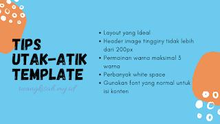 tips-utak-atik-template