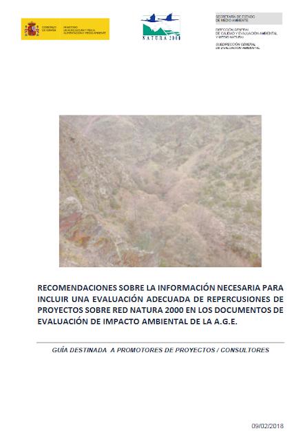 http://www.mapama.gob.es/es/calidad-y-evaluacion-ambiental/temas/evaluacion-ambiental/guiapromotoreseiayevaluacionrn200009_02_2018final_tcm7-218029.pdf?lipi=urn%3Ali%3Apage%3Ad_flagship3_feed%3BMkB2JMLHQDKvBH%2BF2XzT0g%3D%3D&licu=urn%3Ali%3Acontrol%3Ad_flagship3_feed-object