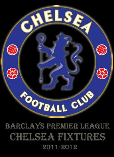 Bbc football chelsea fixtures 2011 2012 - Bbc football league 1 table ...