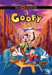 Filmul lui Goofy dublat in limba romana