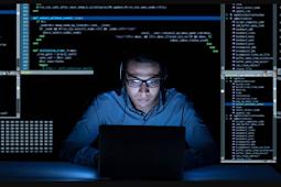 Kursus Coding Untuk Web