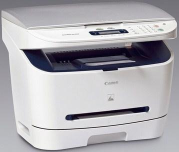 <b>HP Officejet 100 Mobile Printer Driver</b> for Windows 10, 8, 7