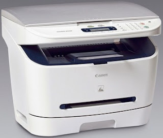 copier and photo printer is the successor to the previous generation Pixma MG Canon 3220 Driver Printer Download